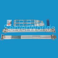 HP 659488-B21 ML350 Gen8 Tower to Rack Kit