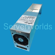 HP 3Par 650W Power Supply 641239-001 TPD5A1-1D