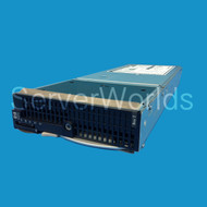 HP BL260C G5 E5420 2.66Ghz 1GB 464943-B21