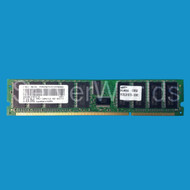IBM 00P5765 256MB PC2100 ECC DIMM