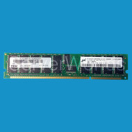 IBM 00P5769 1GB PC-2100 208p pSeries Memory Module