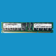 IBM 00P5773 2GB PC2100 ECC DIMM