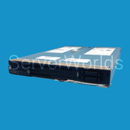 HP BL680C G5 2 x E7450 2.4Ghz 8GB 492334-B21