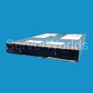 HP BL680C G5 2 x E7440 2.4 8GB 492335-B21