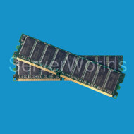 Dell 256MB PC100 Memory Module 081GX