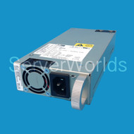 EMC 071-000-384 AX100 Power Supply API3FS29 H5381