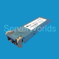Sun 375-3301 XFP Transceiver PCI-X Module ROHS YL X5558A