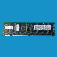 IBM 01K1147 64MB PC100 Memory Module 01K2681