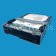 HP NHP 500GB SATA 574270-001, 574033-003, 404469-B21, 404654-001