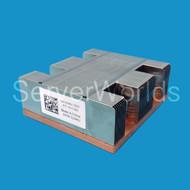 Dell Poweredge M805/M905 Heatsink w/Screws J344J