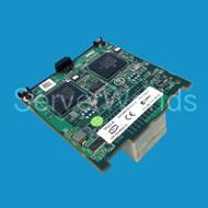 Dell YY424 Dual Port Broadcom 5708 Mezzanine Card