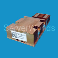 Dell Poweredge M605 Heatsink w/Screws WP189