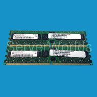 SUN 1GB Memory kit T2000 X7800A