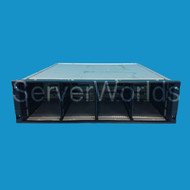 Compellent Storage Shelf RS-1600-F4-SSBD-2-Comp
