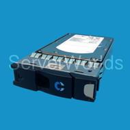Compellent 61618-02 300GB 2GB 10K FC Drive ST3300007FC 9X1004-180
