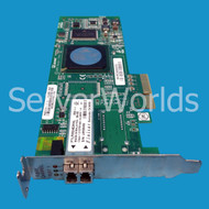 Sun 375-3355 4GB PCI Express Single Port FC Host Adapter ROHS SG-XPCIE1FC-QF4