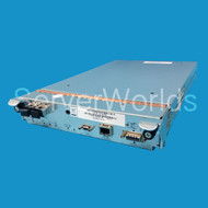 HP SPS Array Controller VLS9000 / MSA2XXX 443385-001, 81-0000025