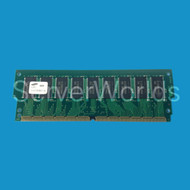 SUN 128MB Memory Module 501-3136