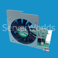 Sun 300-1407 Enterprise 420R DC/DC Converter W/ Fan