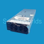 Xsigo VP780 1200W Power Supply 410-0002-02 VP780-FRU-PS