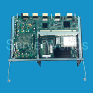 Xsigo VP780 Controller Board w/1GB and 60GB 410-00001-04 725-00006-03