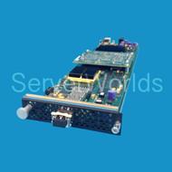 Xsigo 10 Gigabit Ethernet I/O Module VP780-Mod-10GE-1P