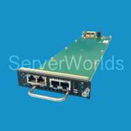 Xsigo Management I/O Module VP780-Fru-Mod-Mgmt