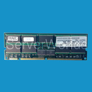IBM 01K7391 256MB PC100 Memory Module 01K8043