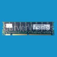 IBM 01K8023 128MB RAM 100Mhz 01K7393