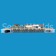 HP 411857-001 SW48000 SPS-BD 32 Port Card A7991A