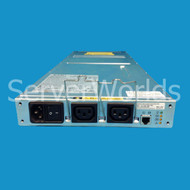 EMC TJ166 1000W Standby Power Supply Unit 100-809-013