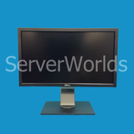 "Dell UltraSharp U2211H 21.5"" LCD Monitor w/Stand XVV58"
