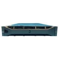 Refurbished Poweredge R715, Configured to Order