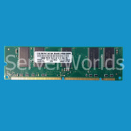 IBM 10K0019 128MB PC133 Memory Module 10K0018, 38L4430