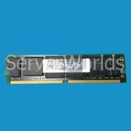 IBM 11H0635 16MB 4M X 36P 70NS RAM