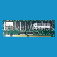 IBM 10K0020 256MB PC133 Memory Module 10K0021, 38L4431
