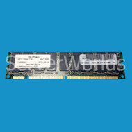 IBM 10K0045 128MB PC133 Memory Module 38L4025
