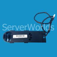 HP BL465C G7 Battery 571436-003