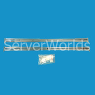 HP 364484-001 DL145 G1 Rail Kit 420-10962