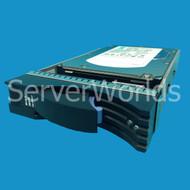 IBM 42D0417 300GB 15K  FC Hot Swap 42D0413, 42D0410