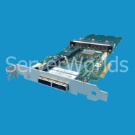 HP 398647-001 P800 Controller 381872-002, 381572-002