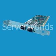 HP 313585-001 NC6170 PCI-X 313879-B21