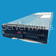 HP BL465C G7 2.3Ghz 12C 8GB 632982-B21