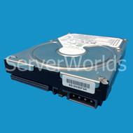 IBM 59H6611 9.1GB SCSI 68pin