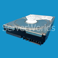 IBM 9.1GB SCSI 68pin 59H6926