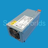 IBM 46M6679 X3200 M3 Power Supply 49Y8280