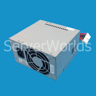 Sun 370-4872 SunBlade 150 250W Power Supply