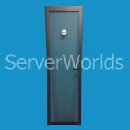 Dell 4210 Front Door