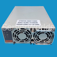 Sun 300-1457 SunFire 280R 560W Power Supply CS931A