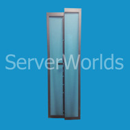 Dell 4210 Back Bi-Folding Doors